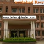 Faridabad Court Recruitment 2021 Apply For 20 Peon, Chowkidar & Other Vacancies