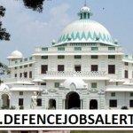 Faridkot Court Recruitment 2021 Apply For 05 Mali Gardener Vacancies