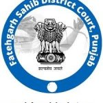 Fatehgarh Sahib District Court Recruitment 2021 Apply Offline For Stenographer & Sweeper Jobs Vacancies