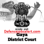 GDC Recruitment 2021 Govt Jobs Para Legal Volunteer Vacancy Jobs