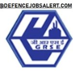 GRSE Recruitment 2021 - Apply For Director(Shipbuilding) Posts