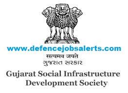 GSIDS-Recruitment