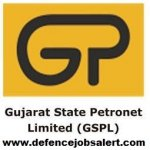 GSPL Recruitment 2021 - Latest Jobs Notification In Gujarat State Petronet Limited