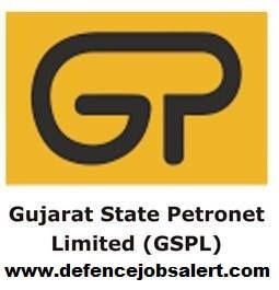 GSPL-Recruitment
