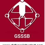 GSSSB Recruitment 2021 - Apply For Online 673 Sub Inspector, Assistant & Other Vacancies