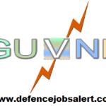 GUVNL Recruitment 2021 - Latest Jobs Notification In Gujarat Urja Vikas Nigam Limited