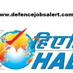 HAL Recruitment 2021 Apply For ITI Trade Apprentice Jobs Vacancies
