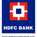 HDFC Bank Durgapur Recruitment