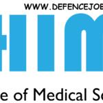 HIMSR Recruitment 2021 Apply For Staff Nurse Vacancies