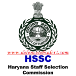 HSSC PGT Recruitment 2021- (Last Date Extended) Apply Online For 534 Vacancies