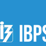 IBPS PO/ MT X Admit Card 2021 – Interview Call Letter Download