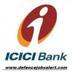 ICICI Bank Jammu Recruitment
