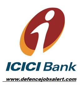 ICICI Bank Virudhunagar Recruitment