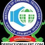 ICT Mumbai Recruitment 2021 Apply Online For Technical Assistant vacancies