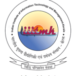 IIITM Kerala Recruitment 2021 » Apply Online for 06 Assistant & Assistant Manager Posts