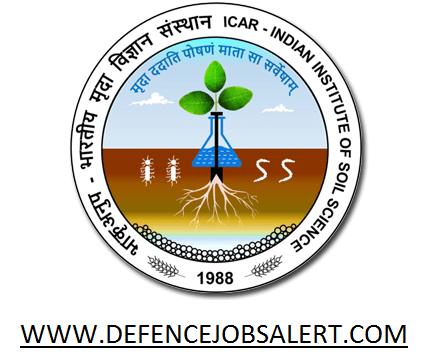 IISS-Recruitment
