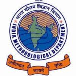 IMD Recruitment 2021 - Apply online for 54 Scientist Posts