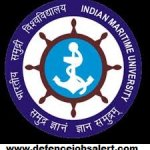 IMU Recruitment 2021 Apply Online For Assistant Jobs Vacancies