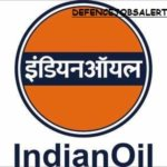 IOCL Panipat Refinery Recruitment 2021 Apply Online For Junior Engineering Assistant-IV, Junior Quality Control Analyst IV vacancies