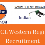 IOCL Western Region Recruitment 2021 - Apply For Online 346 Technician & Trade Apprentice & Other Vacancies