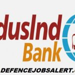 IndusInd Bank Assistant Manager Recruitment 2021 Vacancy in Shillong, Meghalaya