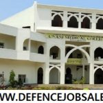 Iqra Unani Medical College Recruitment 2021 Apply Offline for Medical College Hospital & Other Vacancies