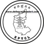 KPTCL Recruitment 2021 - Latest Jobs Notification In Karnataka Power Transmission Corporation