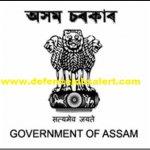 Lakhimpur DC Office Recruitment 2021 Apply Online For LDA, Asst, Peon Vacancy