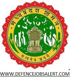 Land Records Madhya Pradesh Recruitment