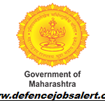 MAHA Food Recruitment
