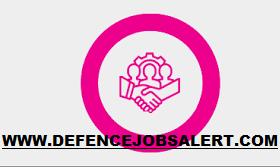 MAVIM-Recruitment