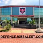MNLU Nagpur Recruitment 2021 - Apply For Finance & Accountant Officer, Assistant Accounts Officer, System Administrator, Clerk-cum-Typist, Cook Vacancies