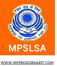 MPSLSA-Recruitment