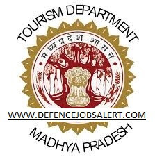 MPSTDC Recruitment