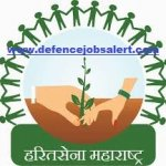 Maharashtra Bamboo Development Board Recruitment 2021 Apply Jobs For Manager Vacancies