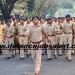 Maharashtra Police Recruitment 2021 - Upcoming Vacancies