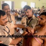 Mumbai Police Recruitment 2021 - Upcoming Vacancies