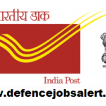 Maharashtra Postal Circle Recruitment 2021 | Govt Jobs In Maharashtra Postal Circle, India Post