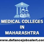 Pooja Nursing College Recruitment 2021 Apply For Professor, Lecturer & Other Vacancies