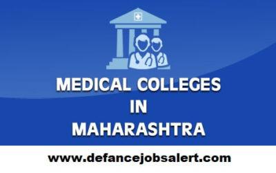 Pooja Nursing College Recruitment