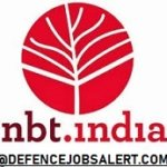 NBT India Recruitment 2021 - Apply For 26 Assistant Director, Assistant Editor, Production Assistant & Other Vacancies
