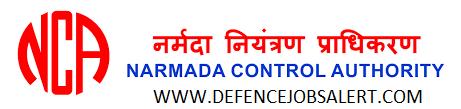 NCA-Recruitment