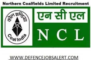 NCL-Recruitment