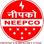 NEEPCO Recruitment 2021 Apply Online For 26 Graduate and Diploma Engineers Jobs Vacancies