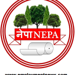 NEPA Limited Recruitment 2021 - Latest Govt Jobs In NEPA Limited