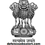 NHM Gondia Recruitment 2021 Apply Online For Medical Officer, ECG Technician & Other Post