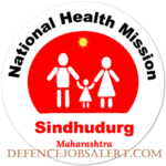 NHM Sindhudurg Recruitment 2021 Apply For Specialist & Medical Officer Vacancies