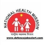 NHM Washim Recruitment 2021 Apply For Laboratory Technician, Laboratory Assistant & Other Vacancies