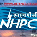 NHPC Recruitment 2021 Apply For 51 Apprentice & Other Vacancies