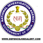 NIA Recruitment 2021 Apply For Faculty Member Vacancies